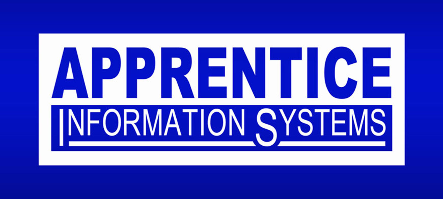 Apprentice Information Systems Inc.